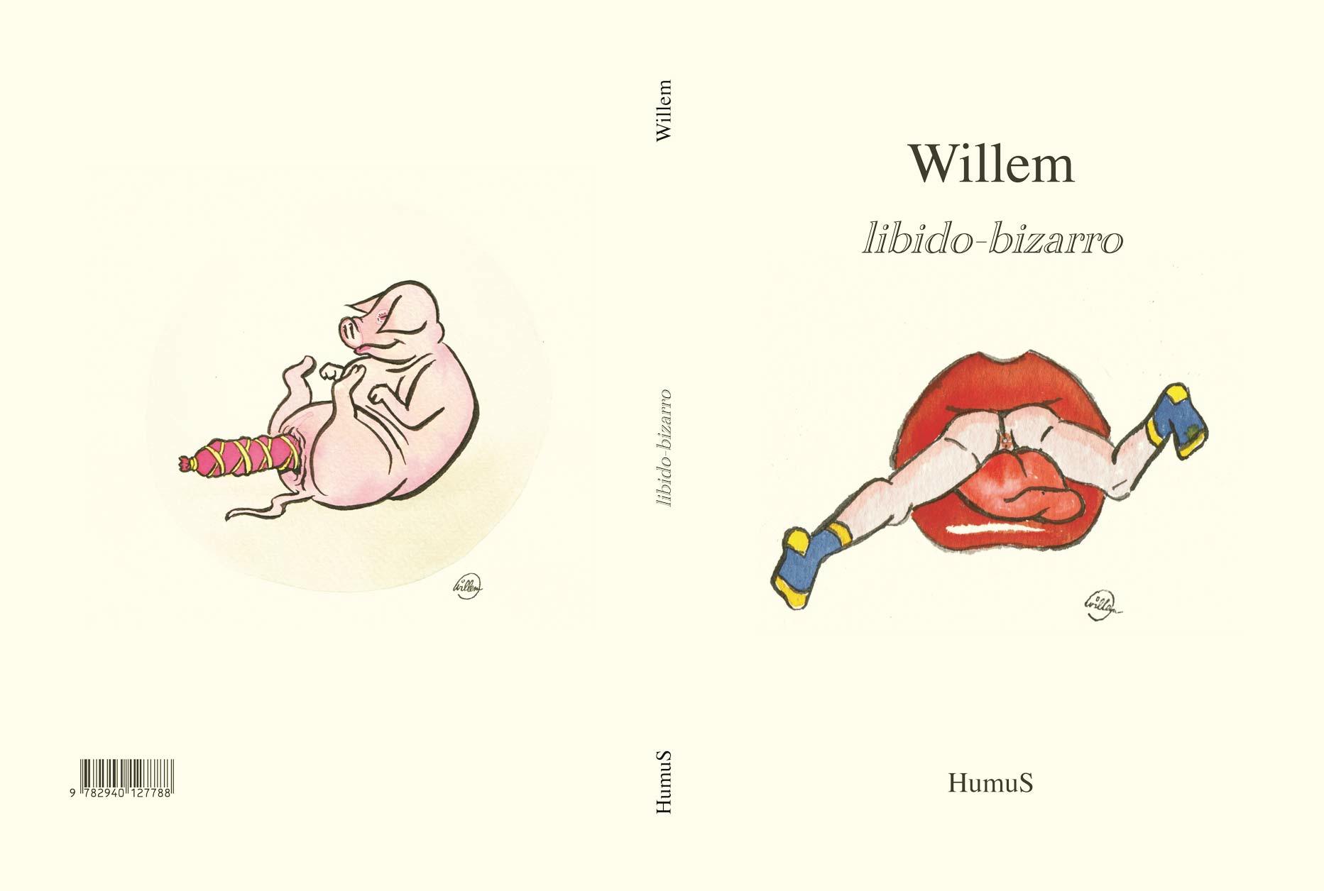 couverture-Willem