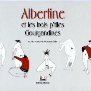 Albertine_et_les_trois_p_ti