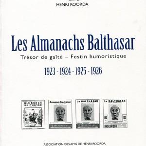 Almanach_Roorda