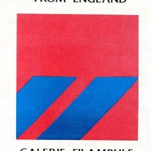 Eight_contemporary_textile_