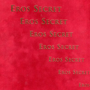 Eros_secret