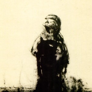 L_enfant,Leiter