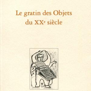 Le_gratin_des_Objets_du_XXe