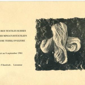 Miniatures_textiles_suisses