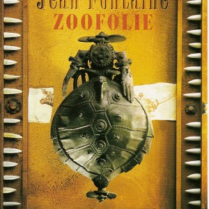 Zoofolie