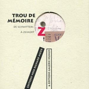 trou_de_memoire